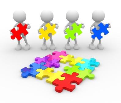 Umsetzung Dialogstrategien
